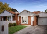41a Brosnan Crescent, Strathmore, Vic 3041