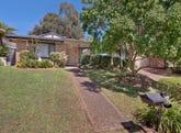 24 Chisholm Crescent, Blaxland, NSW 2774