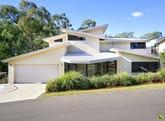 14 Greygum Terrace, Northmead, NSW 2152