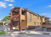 2/20 Veron Street, Wentworthville, NSW 2145