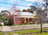 123 High Street, Maldon, Vic 3463
