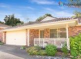 3/166 Penshurst Street, Penshurst, NSW 2222