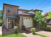 12 Coorilla Avenue, Croydon Park, NSW 2133