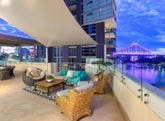 403/483 Adelaide Street, Brisbane City, Qld 4000