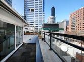 39/562 Little Bourke Street, Melbourne, Vic 3000