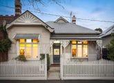 478 George Street, Fitzroy, Vic 3065