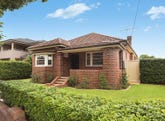 102B Burwood Road, Concord, NSW 2137