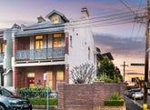 12 Turner Street, Balmain, NSW 2041