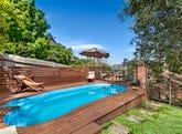 15 Willis Street, Kingsford, NSW 2032