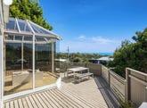 19 Pars Road, Greens Beach, Tas 7270