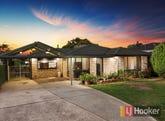 18 Bunker Street, Minchinbury, NSW 2770