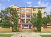 13/24-26 Luxford Road, Mount Druitt, NSW 2770