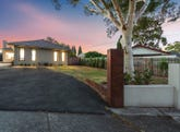 7 Don Court, Wantirna South, Vic 3152