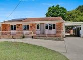 28 Hargrave Street, Leumeah, NSW 2560