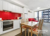 1109/25 Therry Street, Melbourne, Vic 3000