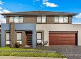 6 Brooks Terrace, Kanahooka, NSW 2530