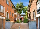 13/10 Melrose Avenue, Wiley Park, NSW 2195