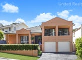 29  Isabel Street, Cecil Hills, NSW 2171