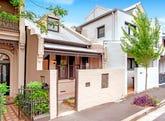 32 Harris Street, Balmain, NSW 2041