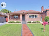 10 Lancaster Avenue, Melrose Park, NSW 2114