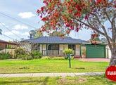 5 Murdoch Street, Blackett, NSW 2770