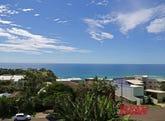 4 Barra Crescent, Coolum Beach, Qld 4573