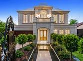 59 Panoramic Grove, Glen Waverley, Vic 3150