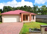 21 Log Bridge Place, Hazelbrook, NSW 2779