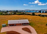 389 Clarence Point Road, Clarence Point, Tas 7270