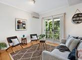 23/35 Marlborough Street, Drummoyne, NSW 2047