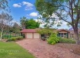 4 Thomas Telford Place, Glenbrook, NSW 2773
