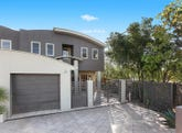 1/142 Smith Street, Southport, Qld 4215