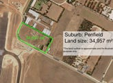 75 Argent Road, Penfield, SA 5121