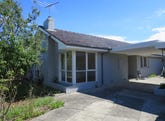 70 Sylvander Crescent, Clayton, Vic 3168