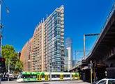 403/565 Flinders Street, Melbourne, Vic 3000