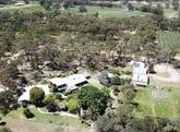 2 Jacob Range Road, Emu Flat, SA 5453