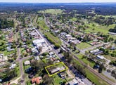 100 102 Railside Avenue, Bargo, NSW 2574