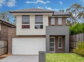 3 Brayden Way, Kellyville, NSW 2155