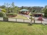 11 Pleasant Hills Drive, Grindelwald, Tas 7277