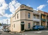 1 Wells Street, Balmain, NSW 2041
