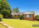 17 Duneba Avenue, West Pymble, NSW 2073