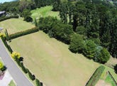 Lot 10, Dormie Place, Moss Vale, NSW 2577