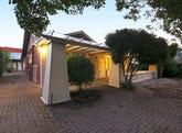 39 Wilkinson Road, Parkside, SA 5063