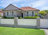 266 Beaumont Street, Hamilton South, NSW 2303