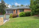 11 Moore Street, Blaxland, NSW 2774