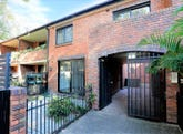 42/150 Wigram Road, Forest Lodge, NSW 2037