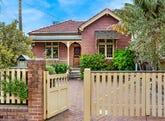 64 Millar Street, Drummoyne, NSW 2047