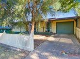 19 Tasman Avenue, Gilles Plains, SA 5086