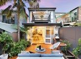 10 Hampton Street, Balmain, NSW 2041