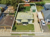 25 Addis Street, Geelong West, Vic 3218